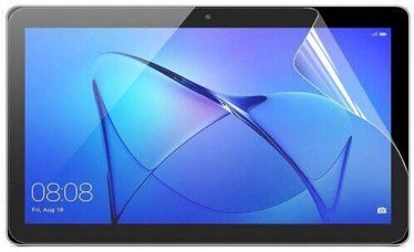 "RoGer Universal 10"" Tablet Screen Protector Film"