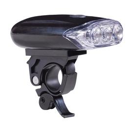 Velosipēdu lukturis Ferts FSBIL-227F