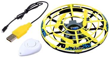 Rotaļu drons Induction Drone
