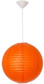 IC Lite Paper 391878 Orange