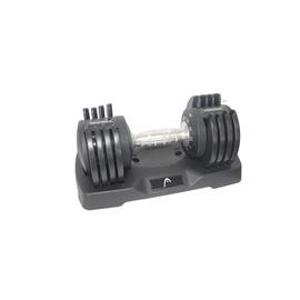 Hantele Head Adjustable Dumbbell Set 25LB HA311