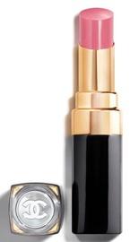 Chanel Rouge Coco Flash Lipstick 3g 138