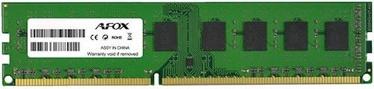 Operatīvā atmiņa (RAM) Afox AFLD22ZM1P DDR2 2 GB CL15 800 MHz