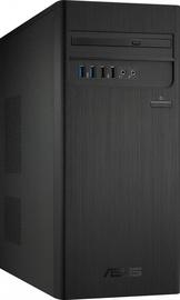 Стационарный компьютер Asus, Intel UHD Graphics 630
