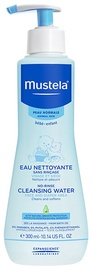 Mustela Norinse Cleansing Water 300ml