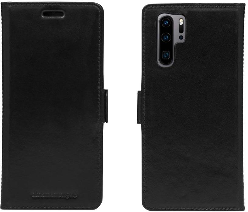 Dbramante1928 Lynge 2in1 Case For Huawei P30 Pro Black