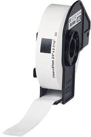 Этикет-лента для принтеров Brother DK-11203