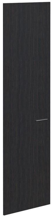 Skyland Offix New Door OHD 56-1 Legno Dark