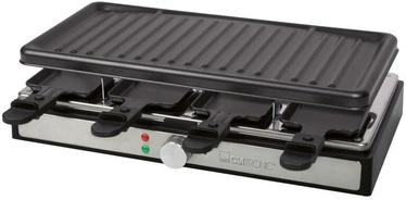 Elektriskais grils Clatronic RG 3757
