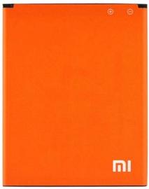 Xiaomi Original Battery For Redmi Note 1 3100mAh