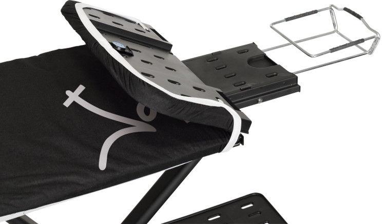 Jata XL Optima Pro TP600