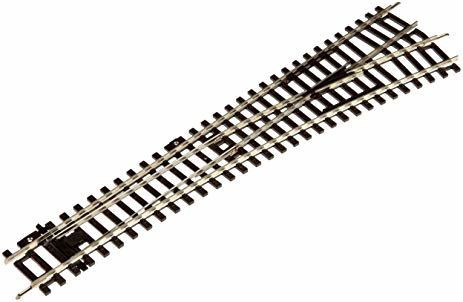 Sliede Piko Track Right Switch 55221