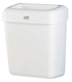 Atkritumu tvertne Tork B2 White, 20 l