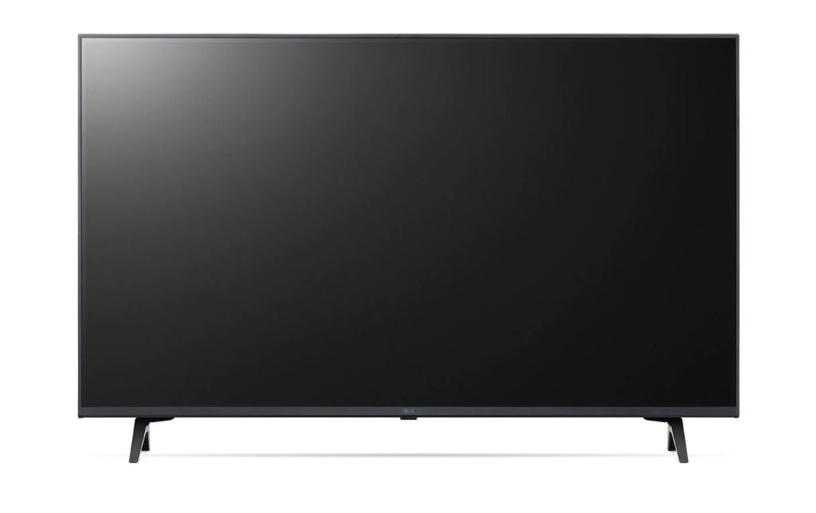 Телевизор LG 43UP77003LB, LED, 43 ″