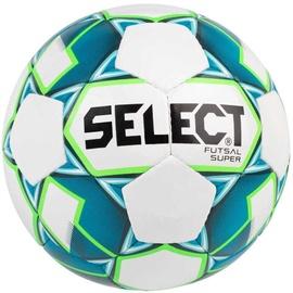 Futbola bumba Select Super 2018, 4