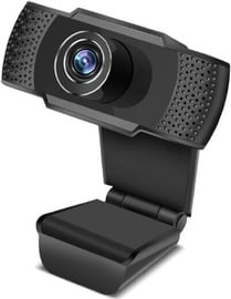 Riff W5 Web Camera
