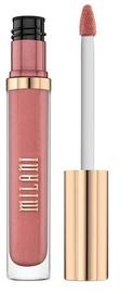 Губная помада Milani Amore Shine Liquid Lip Color MALS01, 2.8 мл