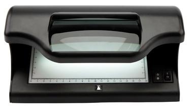Ультрафиолетовый детектор валют Olympia UV 589