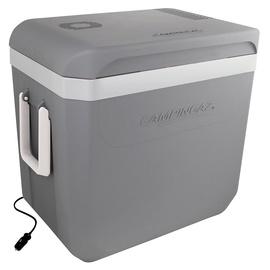 Dzesēš.soma el.powerboxplus36l2000024957