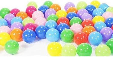 Colourful Balls 200pcs