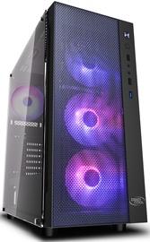 Stacionārs dators ITS RM13332 Renew, Nvidia GeForce GT 1030