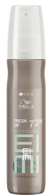 Wella Professionals Eimi Nutricurls Fresh Up 150ml