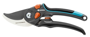 Gardena Comfort Secateurs B/XL 24mm