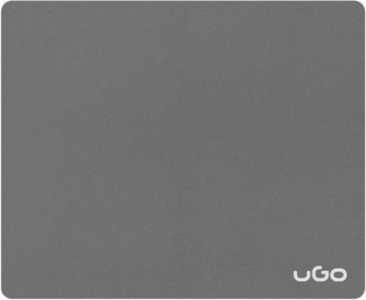 Natec UGO Orizaba MP100 Gray
