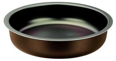 Pensofal Diamond Round Baking Pan 24cm
