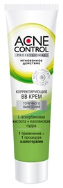 Fito Kosmetik Acne Control Correcting BB Cream 5ml