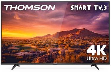 Телевизор Thomson, 43 ″