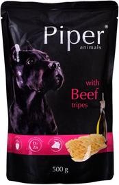 Влажный корм для собак Dolina Noteci & Piper Animals, 0.5 кг