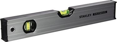 Stanley FatMax Spirit Level Pro Magnetic 400mm