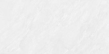 FLĪZES SIENAS BORNEO WHITE 30X60(1,62)