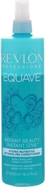 Matu kondicionieris Revlon Equave Instant Beauty Love Hydro, 200 ml