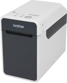 Brother TD-2020