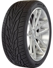 Vasaras riepa Toyo Tires Proxes ST3, 265/65 R17 112 V
