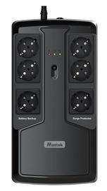 Mustek Powermust 800 Offline 800VA
