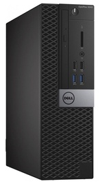 Dell OptiPlex 3040 SFF RM9272 Renew