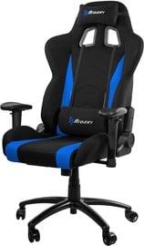 Spēļu krēsls Arozzi Inizio Blue