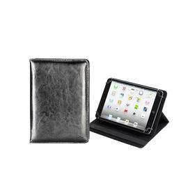"Rivacase 3003 Tablet Case 7-8"" Universal Black"