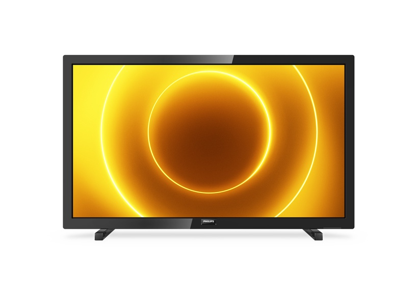 Телевизор Philips 24PFS5505/12 Full HD
