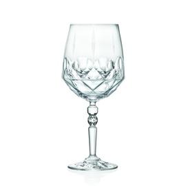 RCR Alkemist Cocktail Cup Set 667ml 6pcs