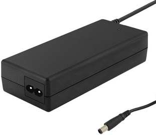 Qoltec 50069 Laptop Ac Power Adapter For HP/Compaq 65W