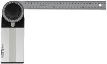 Stūrenis OEM 30C347