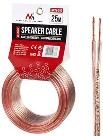 Maclean Speaker Cable 25m
