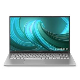 Notebook Asus Vivobook X512DA Ryzen 3500