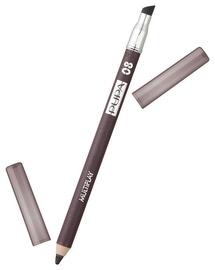 Pupa Multiplay Triple Purpose Eye Pencil 1.2g 08