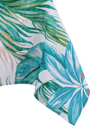 Galdauts Ameliahome Oxford AH Nature, 140x200 cm