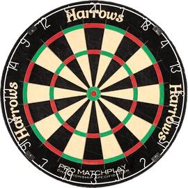 Harrows Pro Matchplay Board